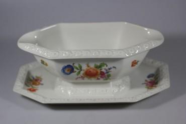 Rosenthal Sauciere Motiv Maria 1947 - 1948