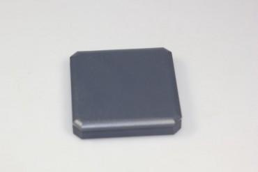 Medaille 999 Feinsilber HUK - Coburg