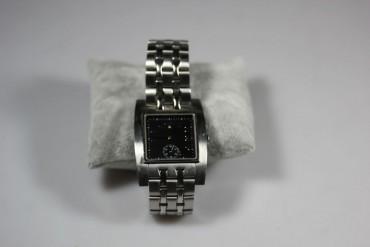 Original Joop Armbanduhr Unisex