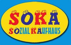 SOKA Onlineshop